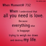 12. when moment 732